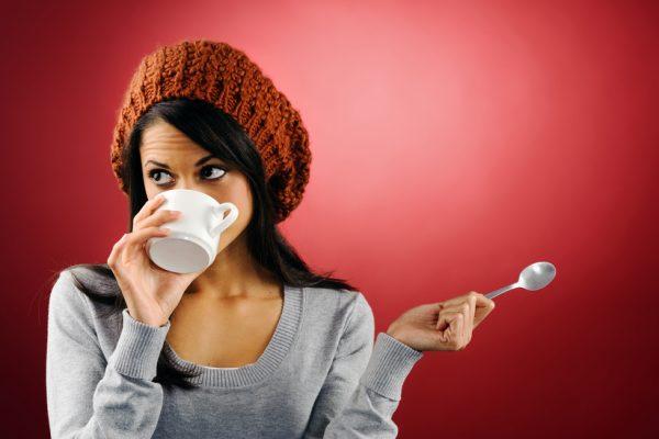 Neue Sorten braucht der Tee: der Markt wird deutlich facettenreicher