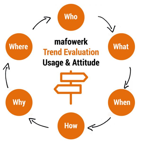 mafo-trend-evaluation-usage-attitude-en