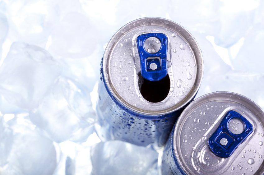 Fertig vorgemixte Produkte beleben den Spirituosen-Markt mafowerk untersucht die Einstellungen der Verbraucher zu Spirituosen Premix-Getränken